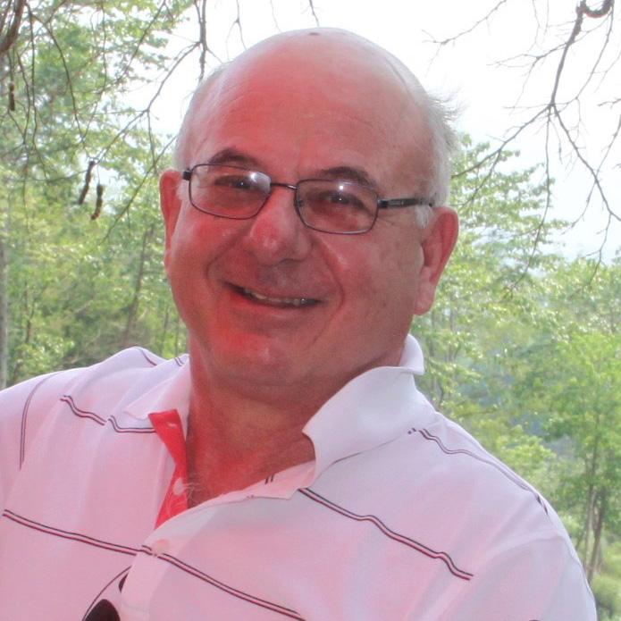 John Manoogian