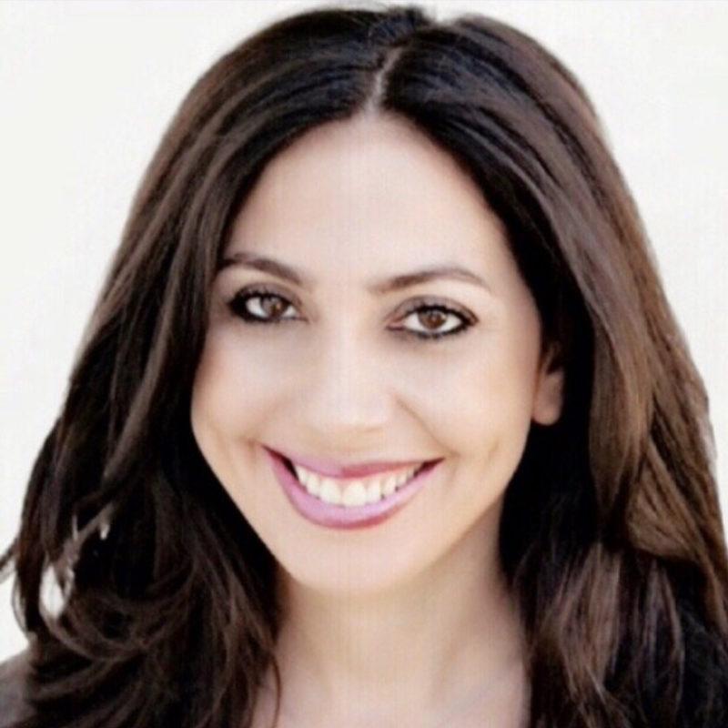 Leyla Balakhane